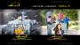 Profil-Plast | profile PCV | maszyny | wytłaczanie | tworzywa sztuczne | Przeciszów | Oświęcim  | usługi tokarskie frezarskie | CNC