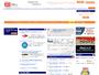 3DCAD.PL - Portal dla konstruktorów i projektantów