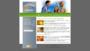 SiteCity strony www dla małych i średnich przedsiębiorstw