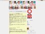 crogool: zapiski w sieci...