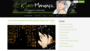 Kurs Manga | Manga, Anime  - nauka rysunku. Dowiedz się jak rysować mangę!