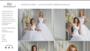suknie ślubne, modne suknie, moda ślubna