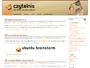 czytelnia.ubuntu.pl