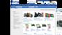 Balta Online - komputery, programy, drukarki, licencje MOLP, serwis, sieci, Internet