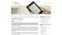 Zmniejszą VAT na e-booki?