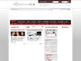 Media, marketing, reklama, biznes, pr, prasa, radio, telewizja - Mediarun.pl