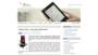 Szulerzy z Kairu – nowy e-book Jakuba Ćwieka