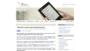 Zapowiedzi e-booków Agencji Wydawniczej Runa w eClicto