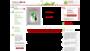 Użyteczność, funkcjonalność strony internetowej, webusability // Usprawnij swój serwis internetowy i zwielokrotnij zyski // eBooki // Dobry eBook, forex, gpw