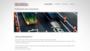 Strony internetowe Wrocław, projektowanie stron www, reklama i grafika - Kontika