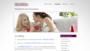 Strony internetowe Wrocław, reklama i grafika, projektowanie stron