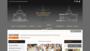 Archidiecezja Katowicka - strona informacyjna