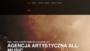All-Music.pl - Darmowa Wyszukiwarka MP3