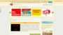 AlePizza.com -> Ranking Krakowskich Pizzerii