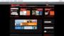 Cyfrowe nowości listopada - ebooki, audiobooki, e-prasa na ePartnerzy.com