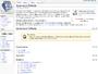 Python - Wikibooks, biblioteka wolnych podręczników