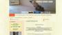 Podłogi,Parkiety,Cyklinowanie,Usługi - Strona główna