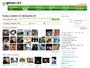 grono.net - internetowa społeczność przyjaciół