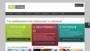 SEO-friendly - pozycjonowanie stron www