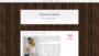 Popularne sklepy z odzieżą ciążową