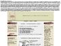 Fabrica Librorum - portal literacki