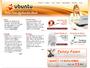 Ubuntu.pl - Polskie forum użytkowników Ubuntu Linux