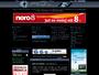 CDRinfo.pl - Nagrywarki, oprogramowanie do nagrywania plyt