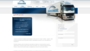 Transport : firma i usługi