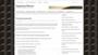 Firmowa strona www | Zaplanuj Biznes