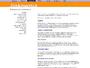 narzędzia webmastera : linkownia.net