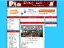 Włatcy Móch - Download, Dzwonki MP3, Filmiki, Tapety, Odcinki