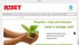 RiSET Polska - profesjonalne rozwiązania dla biura i poligrafii
