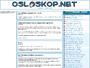 Osloskop.net
