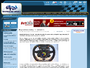 ING przedstawia kulisy F1 - Kierownica