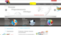 OpenColor Studio Grafiki Komputerowej - Kamila Knapp