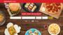Ponad 1000 restauracji i pizzerii w całej Polsce Online!