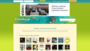 Unreal Development Kit.rar - Programowanie - Programy - misiek-m4 - Chomikuj.pl