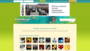 Unreal Development Kit - Programowanie - misiek-m4 - Chomikuj.pl