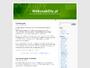 Webusability.pl