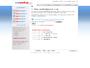 odsiebie.com - darmowy hosting zdjęć i plików
