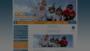 Lekcje narciarskie Zakopane