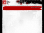 strona firmy slingshot