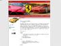 Witamy na FerrariEnzo.pl - Strona poświęcona Super samochodowi - Ferrari ENZO !