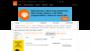 MMS z Internetu – darmowa bramka MMS Orange