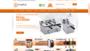 emaks.pl -  sprzęt spawalniczy, wyposażenie gastronomii, wagi przemysłowe, wyciągarki, myjki ultradźwiękowe i inne