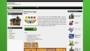 Game Brickshooter Egypt po polsku pobierz na PC