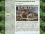 Bitwa nad Bzurą - rekonstrukcja 2007