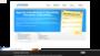Agencja Interaktywna WebPress