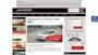 Ubezpieczenie OC AC Renault Thalia