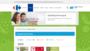 Gazetki promocyjne, oferty i promocje w sklepach Carrefour